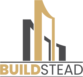 Build Stead